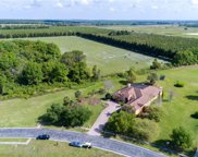 34201 Kentucky Derby Place, Dade City image