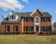 22566 Forest Manor   Drive, Ashburn image
