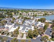 845 Lakeshore Dr, Redwood Shores image