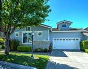 9054 Village View Loop, San Jose image