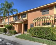 3613 Carambola Cir Unit 2880, Coconut Creek image