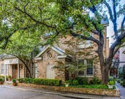 7939 Caruth Court, Dallas image