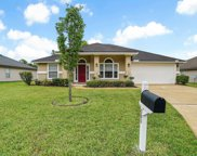 303 CONWICK DR, Jacksonville image