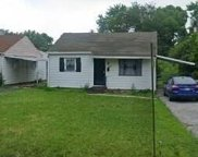 1816 34th  Street, Indianapolis image