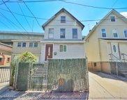 149  Morningstar Road, Staten Island image