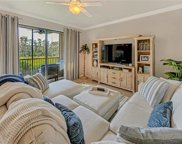 9715 Acqua Ct Unit 127, Naples image