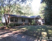 5909 Charity Lane, Knightdale image