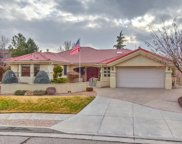 12414 New Dawn Ne Road, Albuquerque image