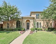 4607 Haverford Drive, Frisco image