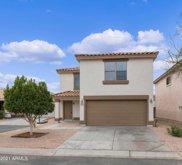 2259 E 35th Avenue, Apache Junction image