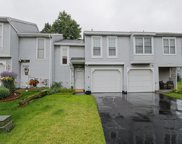 6 CHADWYCK SQ, Cohoes image