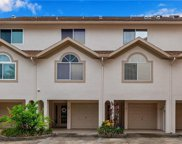 301 Island Way Unit F, Clearwater image