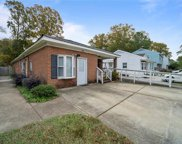 448 Southgate Avenue, Northwest Virginia Beach image