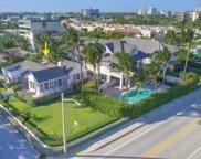 226 S Ocean Boulevard Unit #Bldg. 1, Delray Beach image