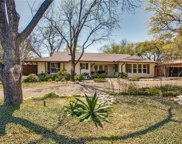 6806 Royal Lane, Dallas image