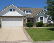 615 Sabel Springs Way, Myrtle Beach image