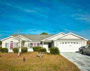 3013 Minsteris Dr., Conway image