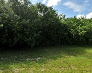 4330 SW Attlee Street, Port Saint Lucie image