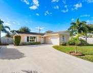 3912 Flag Drive, Palm Beach Gardens image