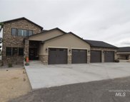 17457 Sunnydale Pl, Caldwell image