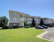 208 Castle Dr. Unit 1376, Myrtle Beach image