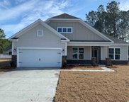 553 Hillsborough Dr., Conway image