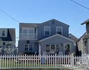 514 W Glenwood, West Wildwood image