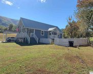 2804 Covemont Rd, Sevierville image