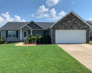 1136 Wrights Mill Rd, Spring Hill image