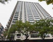 1313 N Ritchie Court Unit #2302, Chicago image
