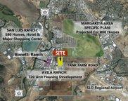 250 P-6   Tank Farm Road, San Luis Obispo image