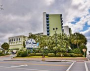 1105 S Ocean Blvd. Unit 304, Myrtle Beach image