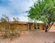 3140 N Hawes Road, Mesa image