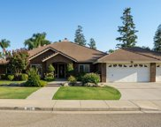 8917 Oak Brook, Bakersfield image