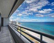 1500 S Ocean Boulevard Unit #1605, Boca Raton image