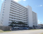 1615 S Lake Park Boulevard Unit #908, Carolina Beach image