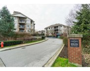 8929 202 Street Unit E205, Langley image