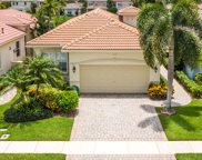 208 Isle Verde Way, Palm Beach Gardens image