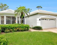 19330 Northbridge Way, Estero image