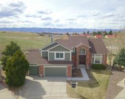 2023 Stratford Court, Highlands Ranch image