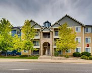 4451 South Ammons Street Unit 5-305, Denver image