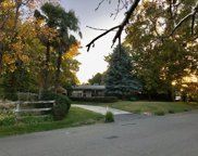 5200  Holly Lane, Fair Oaks image