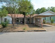 2414 Texas Ave, San Antonio image