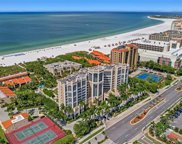 480 S Collier Blvd Unit 512, Marco Island image