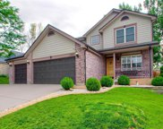 1345 East 96th Place, Thornton image