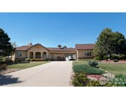 15407 Singletree Dr, Mead image