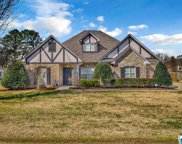 120 Forman Farm Rd, Odenville image