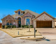 1201 Tuscany Drive, Colleyville image
