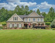 602 Richmond Pl Unit 2, Loganville image