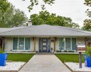 14930 Hillcrest Road, Dallas image